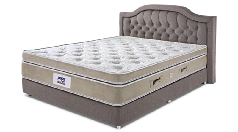 Best time to buy a bed 28 images presidents day sale for Best time of year for mattress sales