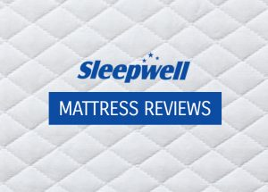Sleepwell Mattress Review