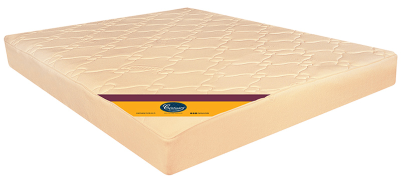 impressa-plus-memory-foam-mattress