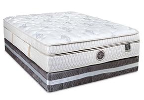 innerspring-mattresses