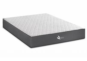 memory-foam-mattress