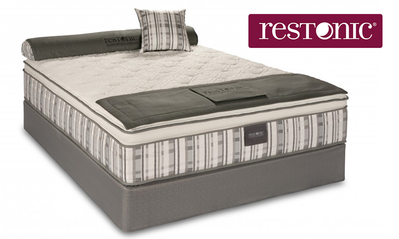 restonic-mattresses