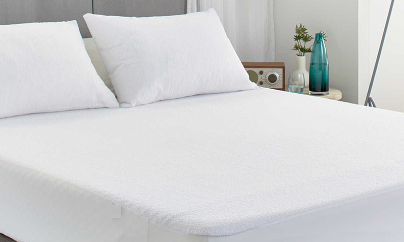Top 10 Mattress Protectors In India