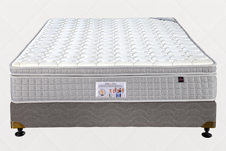 king-koil-body-sense-mattress