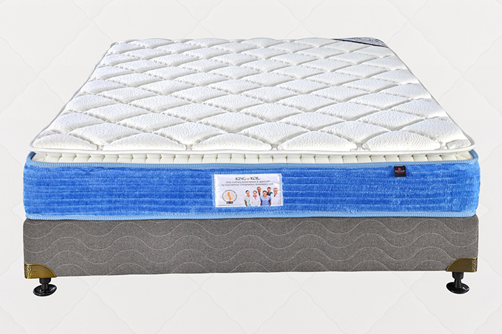 king-koil-contour-comfort-mattress
