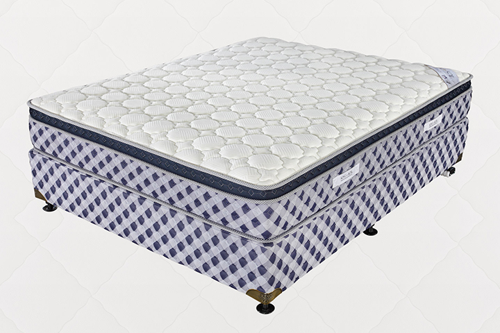 king-koil-dr-mattress-euro-memory