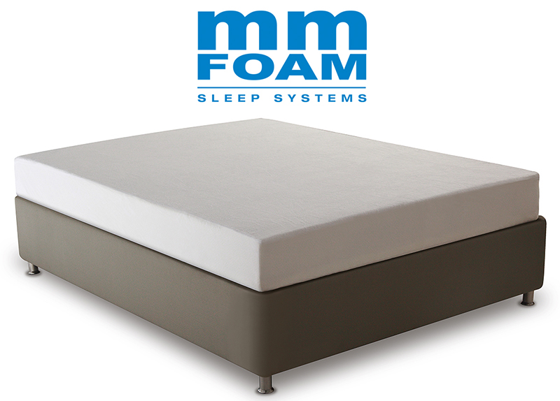 Mattress Manufacturers India Mcp Water Bed For Prevention Of Bed Sores Manufacturers Mm Foam