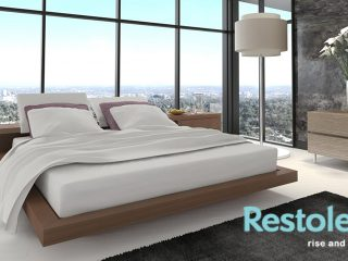 Restolex Mattress Review