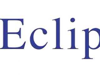Eclipse Mattress Review