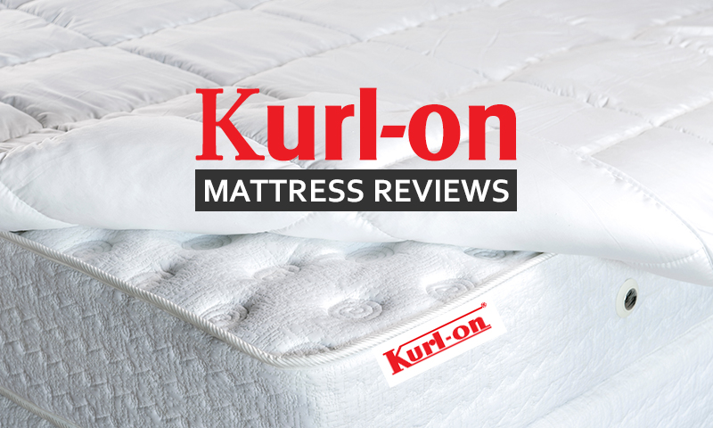 kurlon-mattress-reviews