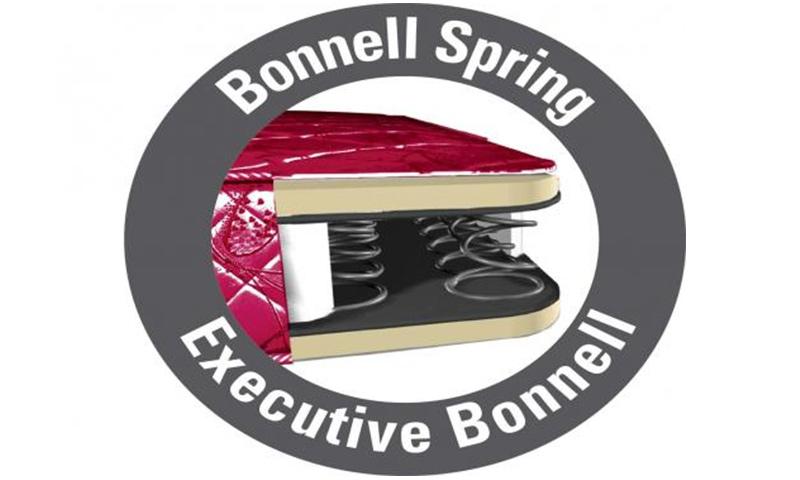 sleepwell-executive-bonnell