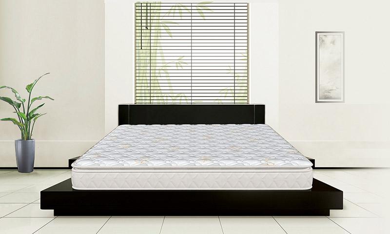 sleepwell-my-mattress-range