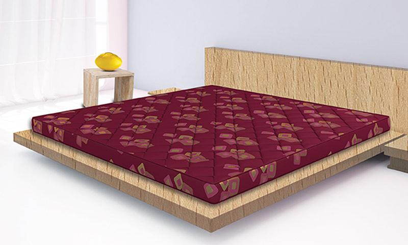 sleepwell-my-mattress-range-1