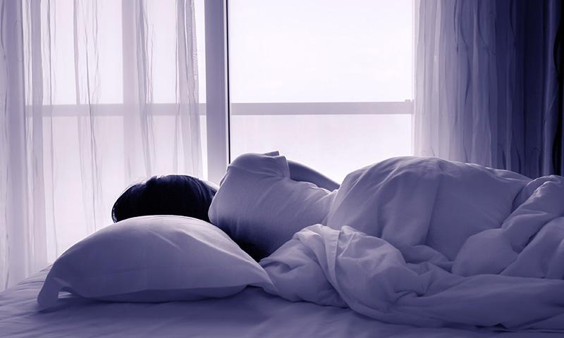 cant-help-sleeping-in-well-hello-genius