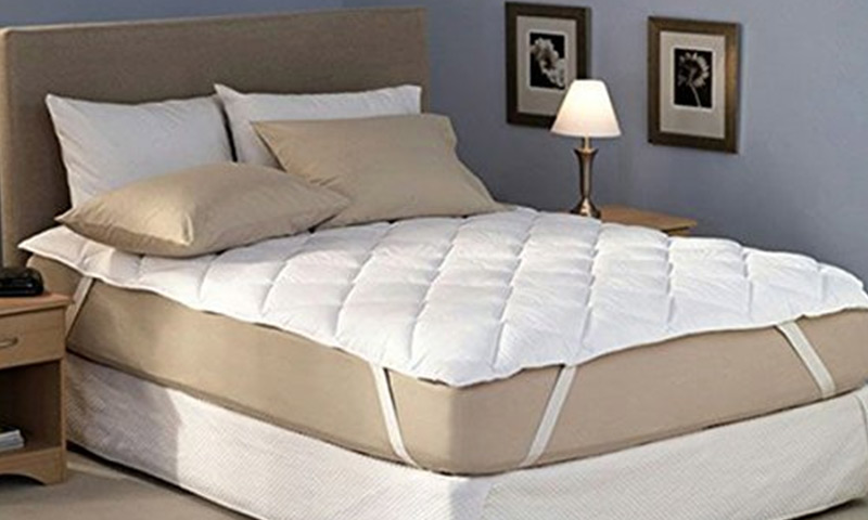 6-ecraftindia-100-waterproof-double-bed-mattress-protector