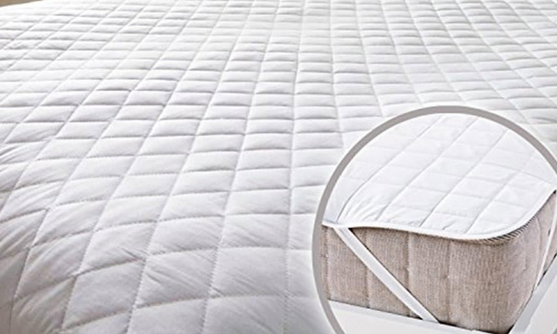 8-storyhome-premium-waterproof-hypoallergenic-cotton-mattress-protector-king-size-white