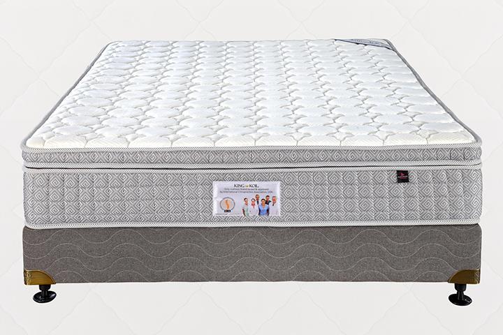 king-koil-body-sense-mattress