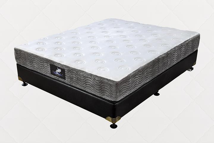 king-koil-gravity-mattress