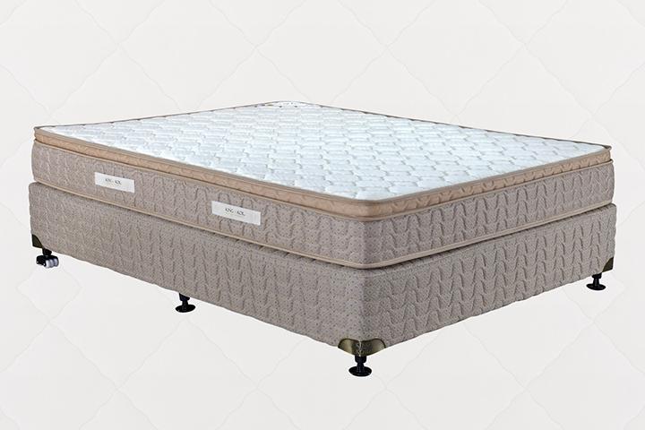 king-koil-dr-mattress-euro-back
