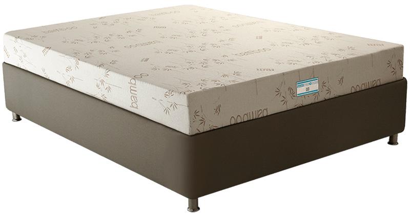 mm-foam-pincore-mattress