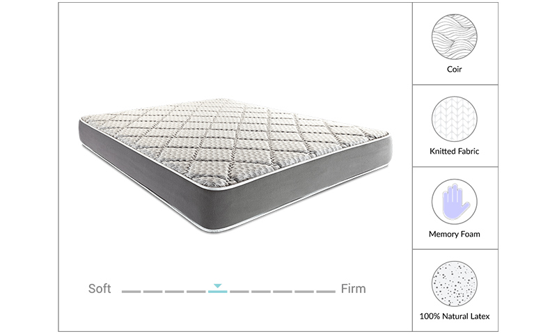 restolex-coir-mattresses