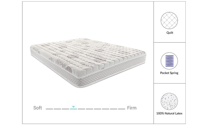 restolex-latex-mattresses