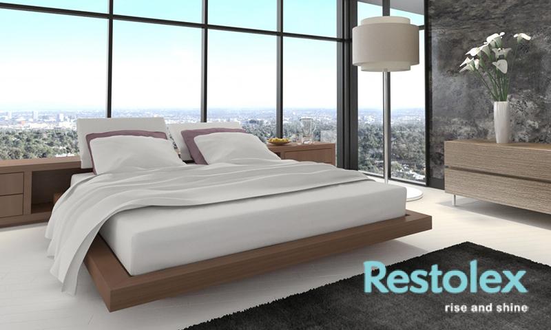 restolex-mattress-reviews
