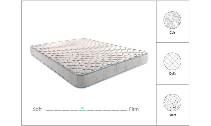 restolex-regal-mattress