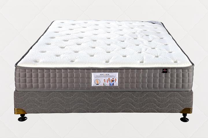 king-koil-sleep-easy-mattress