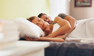 Best-Mattresses-For-Couples