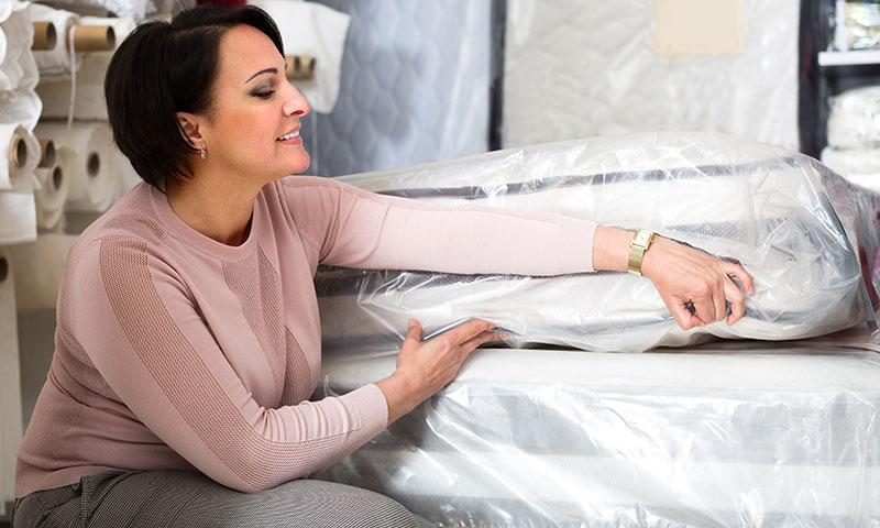 mattress-buying-guide-main-image