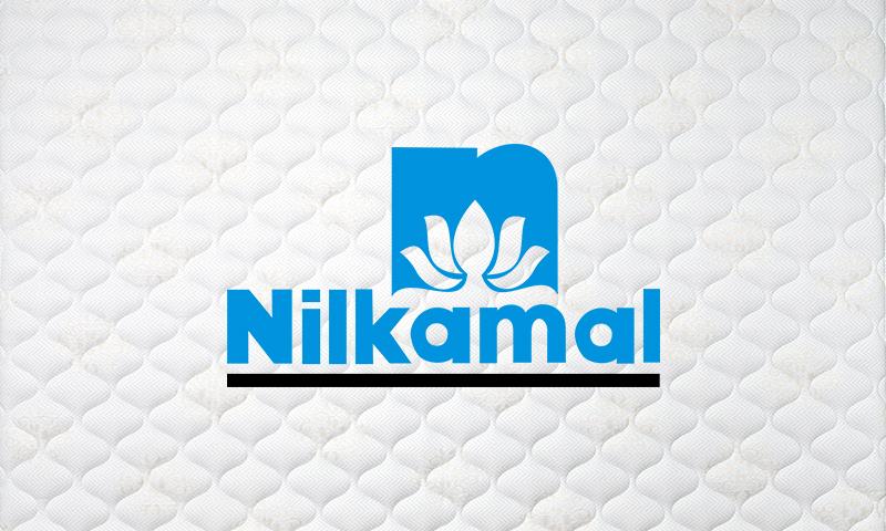 Nilkamal Mattress Review