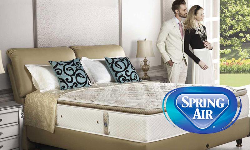 spring air mattress reviews Spring Air Mattress Review India spring air mattress reviews