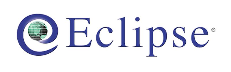 Eclipse Mattress Review